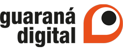 Guaraná Digital